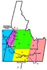 IDAHO_MAP_thumb.jpg (10913 bytes)